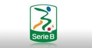 logo serie b_2013