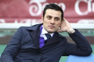 Vincenzo Montella punterà su Josip Ilicic per dimenticare Jovetic