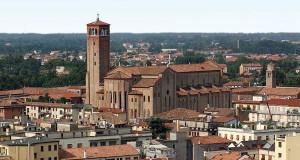 Diretta Streaming, il Giro di Italia torna a Treviso