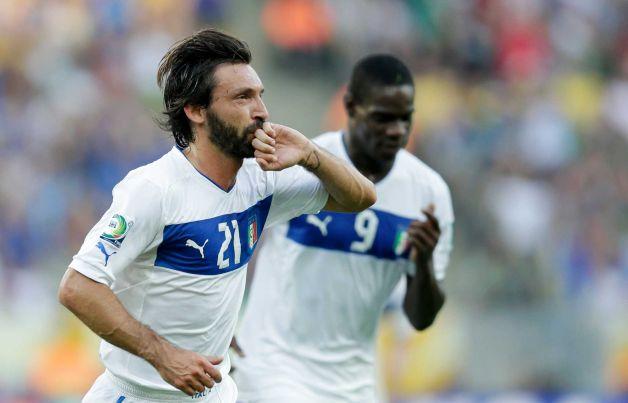 Italia Mondiale