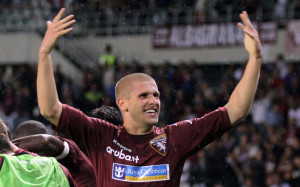 Calciomercato Serie B: Alen Stevanovic