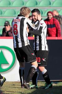 Antonio+Di+Natale+Dusan+Basta+Udinese+Calcio+XWTTz2wfXgix