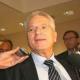 Antonio Matarrese, ex presidente del Bari