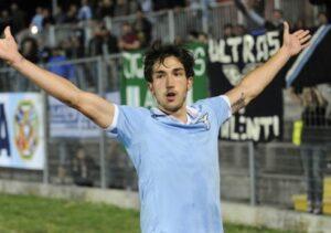 Lazio, Danilo Cataldi protagonista della finale Primavera