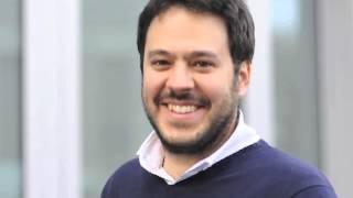 Daniele Nahum: anche lui condanna l'ingaggio di Katidis