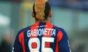 Calciomercato Serie B: Gabionetta
