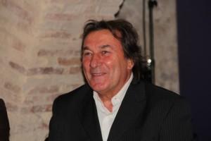 Calciomercato Serie B | Giorgio Repetto