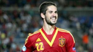 Calciomercato Spagna: Isco ad un passo dal Real Madrid
