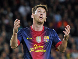 0-0 per il Barcellona ad Elche, ma la Liga è ancora aperta
