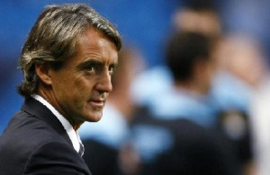 Sarà Mancini il nuovo tecnico della Roma?