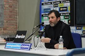 Calciomercato Serie B | Marcello Carli