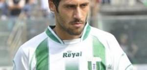 Serie B: Marco Mancosu