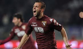 Calciomercato Serie B: Riccardo Meggiorini