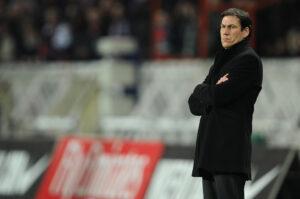Calciomercato Roma: Rudi Garcia, nuovo allenatore dei giallorossi