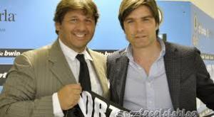 Tacoli+Romairone