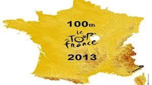 Riblon, trionfa sull'Alpe d'Huez