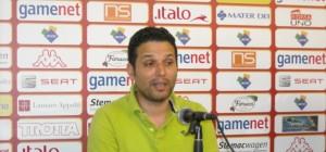 Nicola Alberani, GM Virtus