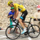 Chris Froome al Tour de France 2013