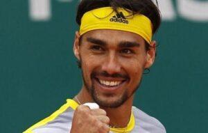 Atp-Tennis-img13182_668