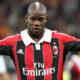 Mario Balotelli, il Milan non sa più che fare di lui