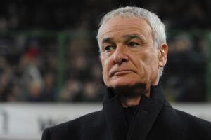 Ligue 1: Claudio Ranieri, allenatore del Monaco
