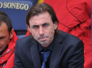 Calciomercato Serie B: Carmine Gautieri