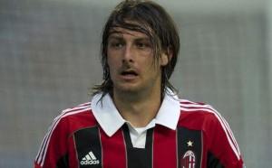 L'approdo di Francesco Acerbi al Sassuolo conferma la linea giovanile intrapresa la società in questo calciomercato