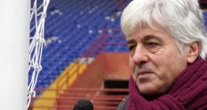 Claudio Onofri, intervista esclusiva