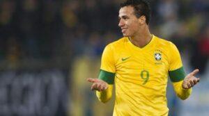 Leandro Damiao, 23 anni