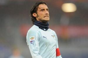 Stefano Mauri, il suo futuro alla Lazio è in bilic