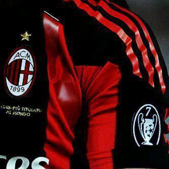 C'era una volta il Milan, il club più titolato al mondo
