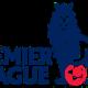 Il borsino della zona-Champions della Premier League.
