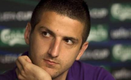 Alessandro Gamberini, sarà lui il rinforzo in difesa del Genoa
