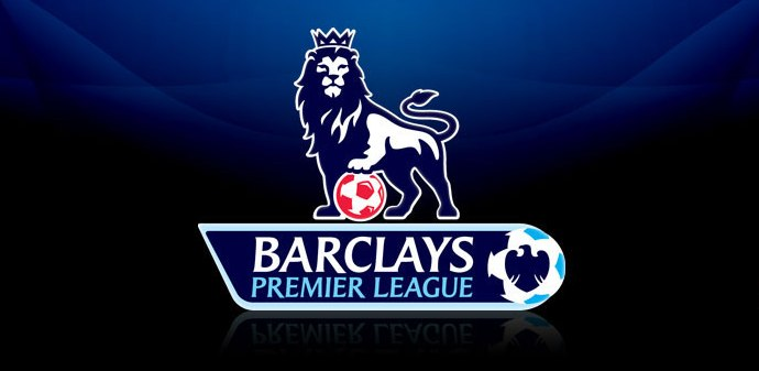 Stemma Barclays Premier league