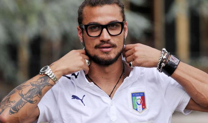 Pablo Daniel Osvaldo, possibile il suo arrivo a Torino