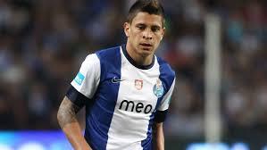 Juan Iturbe, il suo arrivo rinforzerà ulteriormente l'Hellas Verona