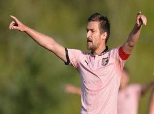 Serie B Bacinovic