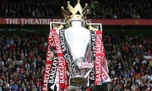Premier-League 2