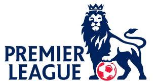 Il logo della Premier League