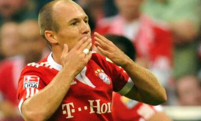 Il Bayern di Guardiola ha conquistato il suo quarto trofeo stagionale