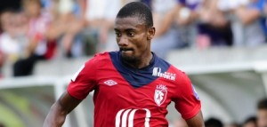 Ligue 1 - Salomon Kalou, regala la seconda vittoria al Lille
