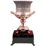 Supercoppa di Spagna