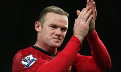 Champions League: il Manchester di Rooney vince il girone A