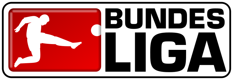 L'Eintracht Branuschweig vince nella domenica di Bundesliga