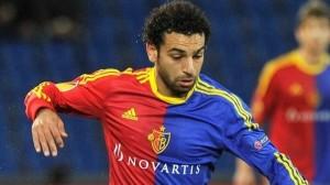 Mohamed Salah, un talento da seguire