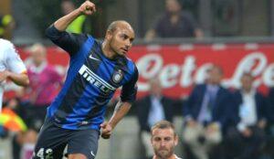 Verona-Inter 0-2: Jonathan protagonista assoluto