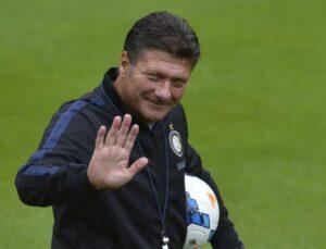 Mazzarri vs De Boer: chi siederà sulla panchina nerazzurra a giugno?