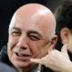 Adriano Galliani: l'intesa con Florentino Perez gioverà alla riuscita dell'accordo?