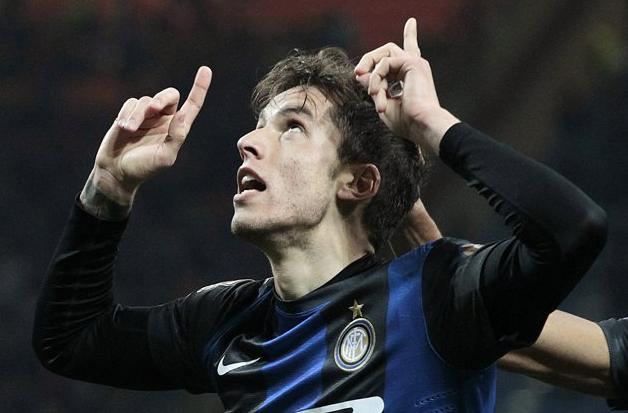 Alvarez-Inter