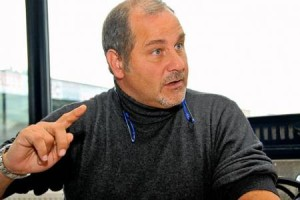 Beppe Accardi